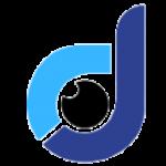 dakisemut logo