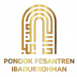 logo-pesantren-ibabdurrohman